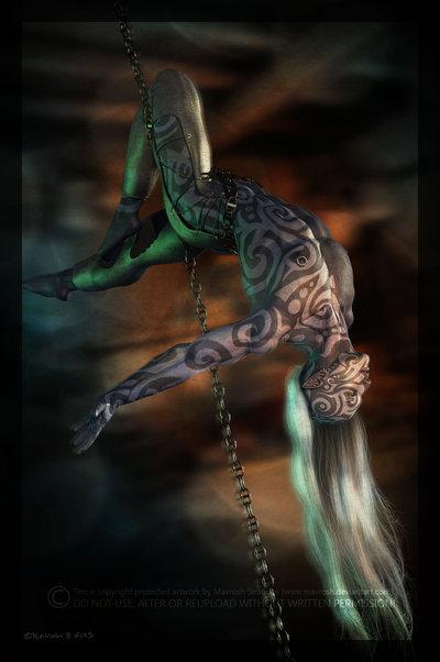 chain_dancer_by_mavrosh-d5znxt0