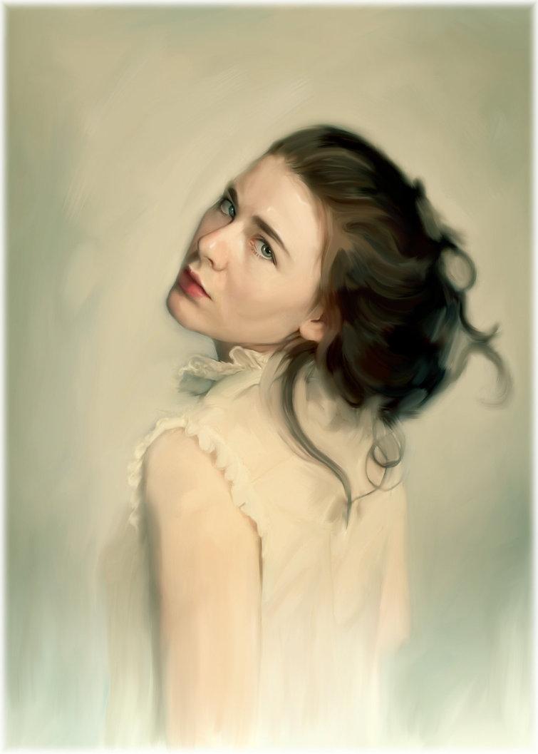 paint_study_20_by_christobaldo1971-d3ky4yu